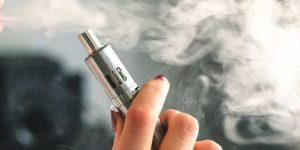 Влияние электронной сигареты на здоровье человека при разных обстоятельствах