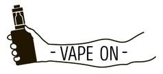 Vape | Электронные сигареты